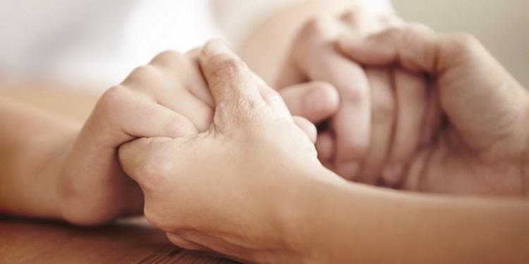 Como o perdão pode solucionar conflitos existenciais