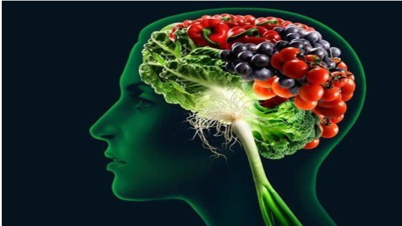 Descubra o Poder do Cérebro em seu Emagrecimento