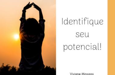Identifique seu Potencial