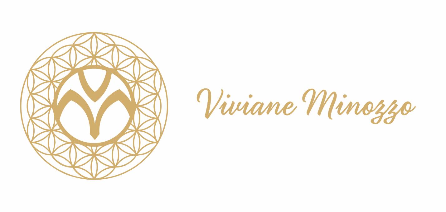 Viviane Minozzo